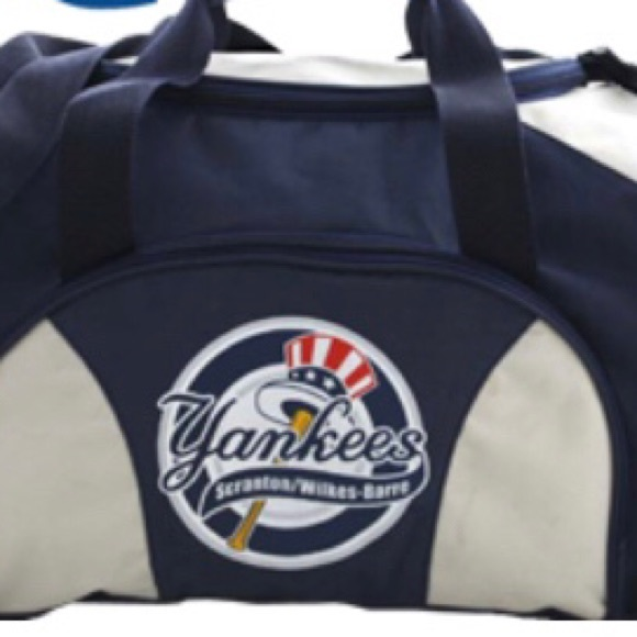 Soccer Fan Suitcase Duffle Bag Large Soccer Duffel Gift Idea for Her or Him